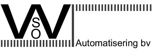 WSO Automatisering BV